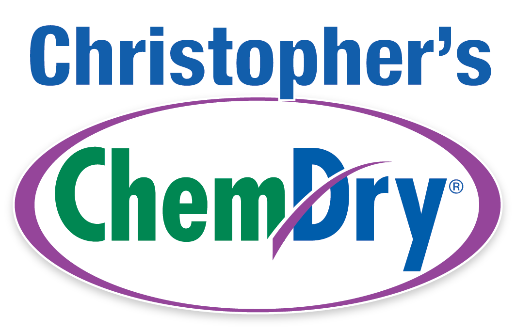 Christopher's Chem-Dry